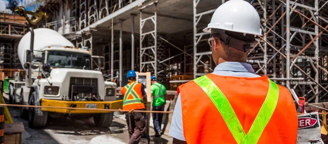 construction-2578410_1920