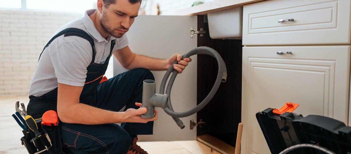 plumber (9)